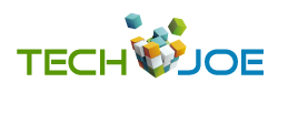 Tech Joe Technologies